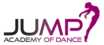 Jump Academy of Dance